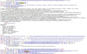 cloudflare-code.jpg