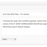 All-in-One-SEO-Pack-Social-Meta-Page-Settings