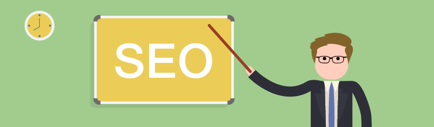What are business leaders really saying about SEO?