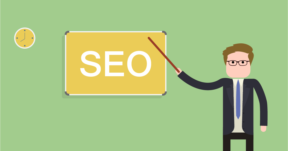what business leaders think about seo semper plugins