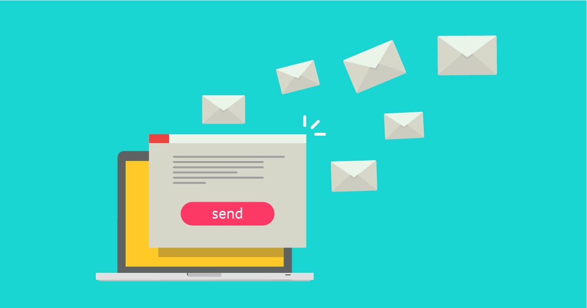 how to build an opt in email list