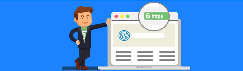 HTTPS will not only be an important ranking factor in the future for search machines, but also required for both existing and new WordPress installations.