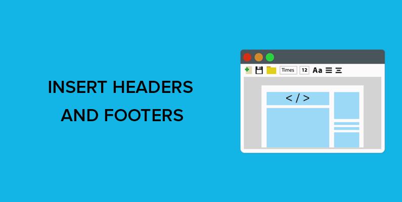10 Best Free WordPress Plugins You Need 13