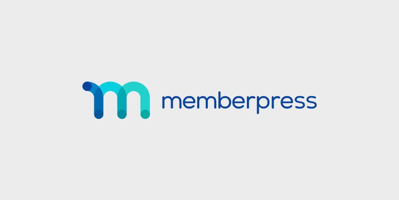 10 Best Free WordPress Plugins You Need 16