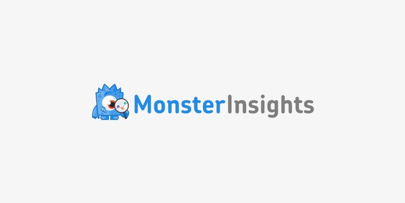 10 Best Free WordPress Plugins You Need 2