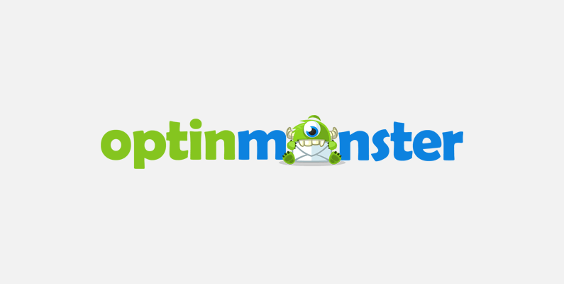 10 Best Free WordPress Plugins You Need 15