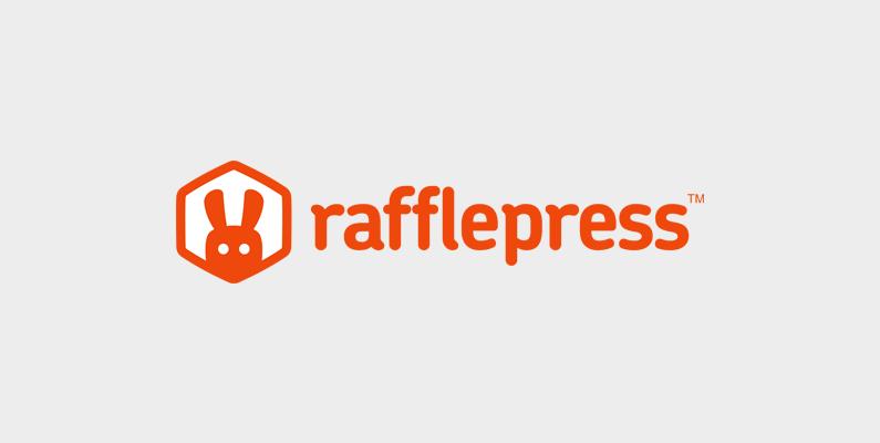 10 Best Free WordPress Plugins You Need 4