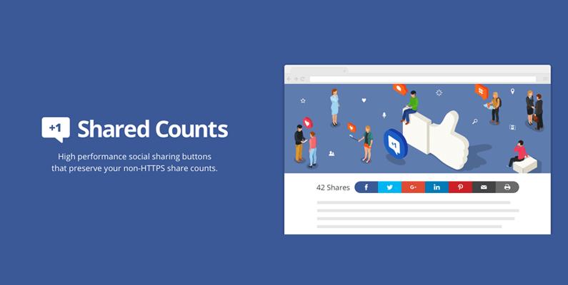 10 Best Free WordPress Plugins You Need 12
