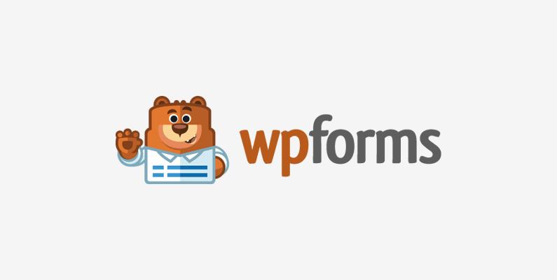 10 Best Free WordPress Plugins You Need 1